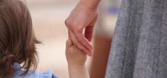 Obavještenje -redovna obnova prava na dječiji dodatak