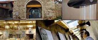 """Dani otvorenih vrata u Muzeju """"Alija Izetbegović"""""""