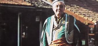 Godišnjica smrti doajena bh. glumišta Rejhana Demirdžića