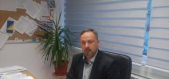 Intervju predsjednik OO SDA Ilijaš Mahir Dević: Najveći uspjeh SDA u Ilijašu od potpisivanja Dejtonskog sporazuma