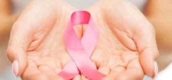 Međunarodni dan borbe protiv raka dojke