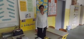 Intervju sa učiteljicom Sabihom Kadrić: Humani poziv za ljude čvršće od kamena