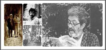 Godišnjica smrti Zuke Džumhura: Putopisac, karikaturista i najveći boem