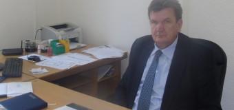 Novoizabrani načelnik  Zdravko Marošević – od Vareša ćemo napraviti perspektivnu općinu