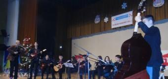 Održan Božićni koncert u Ilijašu