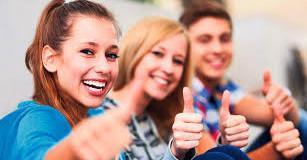 Pogodnosti za studente donosi novi Zakon o visokom obrazovanju KS