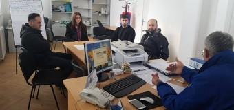 """U MZ Mrakovo održan sastanak Radne grupe  u okviru projekta """"Jačanje uloge mjesnih zajednica u BiH"""""""