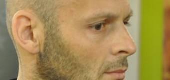 Operativni zahvat Amira Tabaka uspješno završen