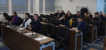 """Održana Javna rasprava """"Stvaranje partnerstva: građani i vlast"""""""
