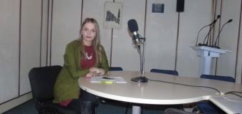 Enisa Mešetović predstavila aktivnosti TAG grupe u programu Radio Ilijaša