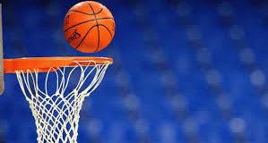 Mini basket liga u Sportskoj dvorani Ilijaš