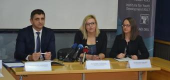 Istraživanje – Mladi u Kantonu Sarajevo u vrlo lošem položaju