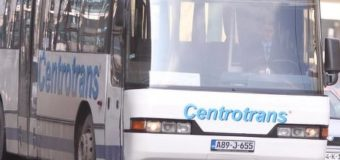 Autobusi Centrotransa na Bjelašnicu voze vikendom