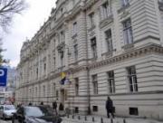 Ministarstvo za boračka pitanja KS objavilo Javni poziv  za pripadnike boračke populacije