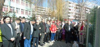 Svečanom sjednicom obilježena 21. godišnjica reintegracije Općine Ilijaš