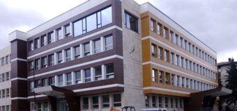 U utorak javna prezentacija Nacrta Budžeta Općine Ilijaš za 2018. godinu