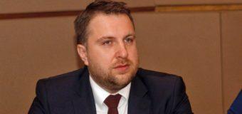 Abdulah Skaka izabran za novog gradonačelnika Sarajeva