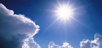 Prognoza do kraja februara: Temperatura i do 16 stepeni