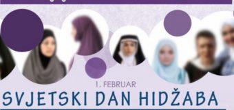 Svjetski dan hidžaba