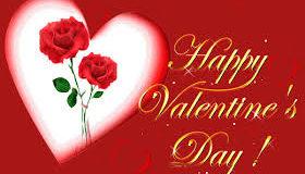 Danas je Dan zaljubljenih