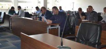 Održana treća sjednica Privrednog vijeća Općine Ilijaš