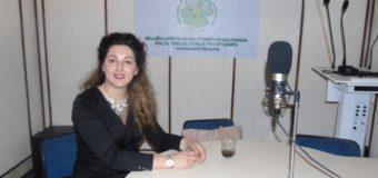 Edina Fazlić: egipatska depilacija od hobija do profesionalnog rada