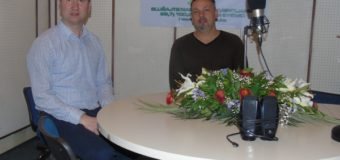 U programu Radio Ilijaša predstavljeni dobitnici plaketa Općine Ilijaš za 2016. godinu