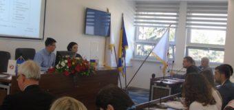 Održana 7. sjednica Općinskog vijeća Ilijaš