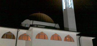 Večeras je Lejletu-l-Mi'radž: Noć o kojoj govore Kur'an i hadis