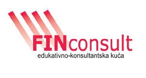 FINconsult: Edukacije za vođenje poslovnih knjiga
