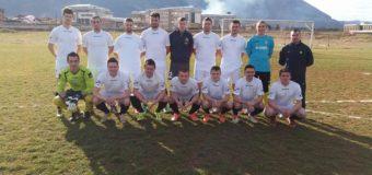 U nedjelju NK Jedinstvo dočekuje FK Butmir