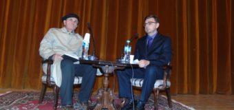 Profesor Mustafa Spahić održao tribinu u Ilijašu o blagodatima imana