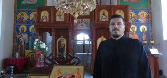Razgovor sa jerejem Božidarom Tanovićem-Vaskrsenje vraća vjeru u vječni život