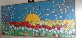 Produženi vikend za učenike zbog Uskrsa/Vaskrsa
