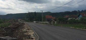 Počinje izgradnja pješačke i biciklističke staze u Lješevu