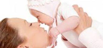 Od danas podjela aprilskih dječijih dodataka i naknada za porodilje