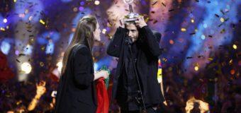 Portugal pobjednik Eurosonga