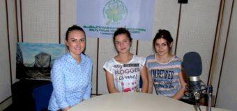 Sestre Amra i Samra Pušina nakon gimnazije spremne za osvajanje novih akademskih titula