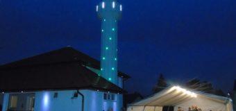 Ramazanska čarolija zajedničkih iftara u Ljubnićima