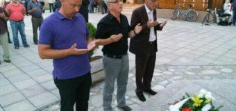 Obilježen 19. juli -značajan datum u odbrani Misoče