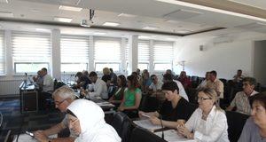 Održana 11. sjednica Općinskog vijeća Ilijaš
