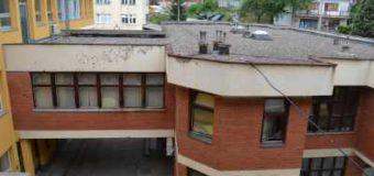 Danas počinju radovi na rekonstrukciji B objekta Doma zdravlja Ilijaš
