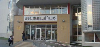 """Javni poziv za dostavljanje  ponuda za   zakup školske kuhinje u OŠ """"Stari Ilijaš"""""""