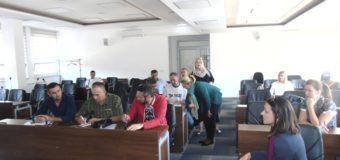 Potpisani Ugovori za realizaciju projekata u pet MZ u Ilijašu