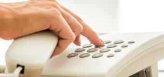Novi način biranja /pozivanja u fiksnoj telefonskoj mreži Bosne i Hercegovine