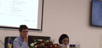Održana 12. sjednica Općinskog vijeća Ilijaš
