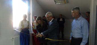 Svečano otvoren Društveni centar u Mrakovu