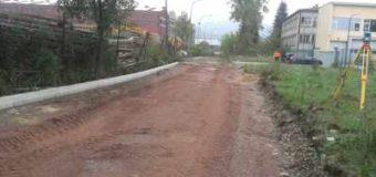 Brojne rekonstrukcije i asfaltiranje puteva na području općine Ilijaš