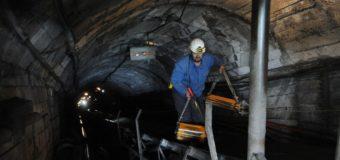 Poginuo rudar u jami Rudnika mrkog uglja Breza