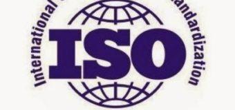 Općina Ilijaš uvodi standard ISO 9001:2015